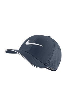 nike-mens-nike-golf-clc99-mesh-cap