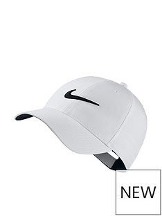 nike-l91-tech-cap