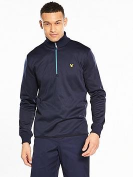 lyle-scott-lyle-and-scott-golf-mens-wick-14-midlayer