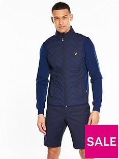 lyle-scott-lyle-and-scott-golf-mens-oldany-zip-through-pdded-jacket