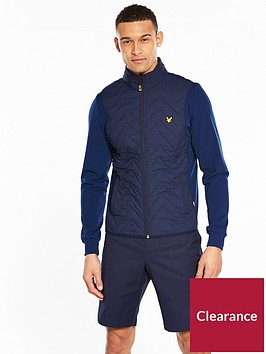 lyle-scott-lyle-and-scott-golf-mens-oldany-zip-through-pdded-jacket