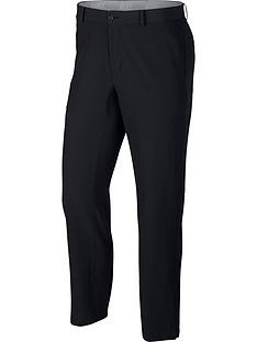 nike-golf-flex-hybrid-pants