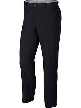 nike-golf-flex-hybrid-pants