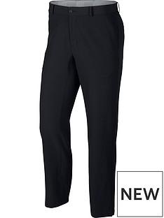 nike-mens-nike-golf-flex-hybrid-pant