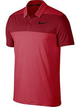 nike-golf-colour-block-polo