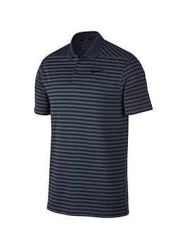 nike-golf-dry-stripe-polo