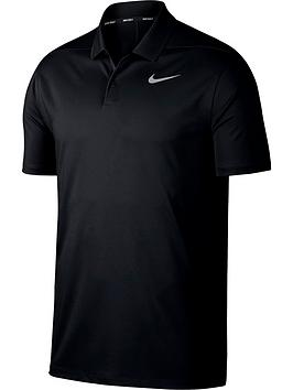 nike-golf-victory-solid-polo