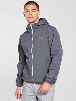 calvin-klein-golfnbspsoft-shell-windbarrier-jacket