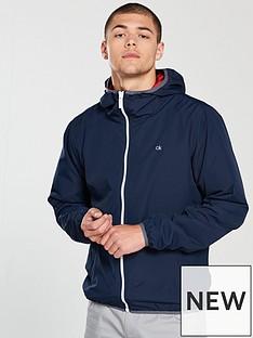 calvin-klein-golfnbsp365-jacket