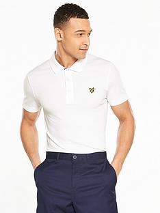 lyle-scott-golfnbspkelso-polo-shirt