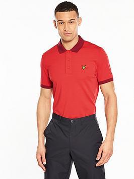 lyle-scott-golf-mens-talla-tour-polo