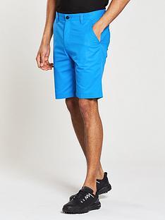 calvin-klein-golfnbspchino-shorts