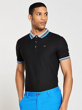 calvin-klein-golf-mens-spark-polo