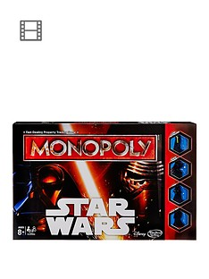 hasbro-monopoly-game-star-wars-edition
