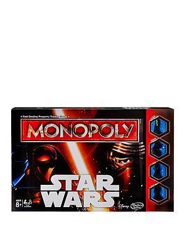 hasbro-monopoly-game-star-wars-edition