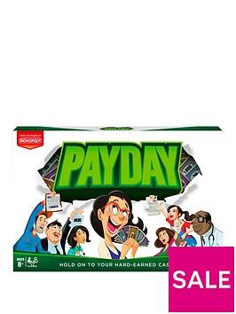 hasbro-pay-day-game-from-hasbro-gaming