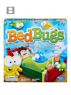 hasbro-bed-bugs-gamenbspfrom-hasbro-gamingnbsp