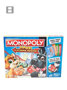 monopoly-junior-electronic-banking-from-hasbro-gaming