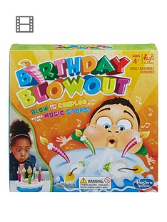 hasbro-birthday-blowout-from-hasbro-gamingnbsp