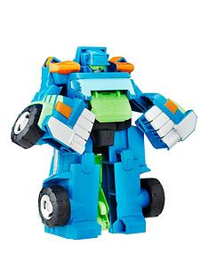 transformers-playskool-heroes-transformers-rescue-bots-hoist-the-tow-bot