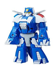 transformers-playskool-heroes-transformers-rescue-bots-chase-the-dino-protector