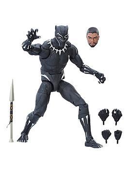 marvel-legends-series-12-inch-black-panther-figure