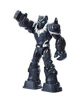marvel-playskool-heroes-marvel-super-hero-adventures-mech-armour-black-panther