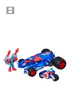 marvel-playskool-heroes-marvel-super-hero-adventures-captain-americas-victory-launcher