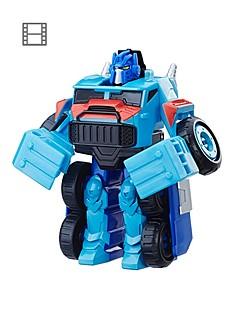 transformers-playskool-heroes-transformers-rescue-bots-optimus-prime