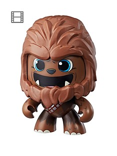 star-wars-mighty-muggs-chewbaccanbsp2
