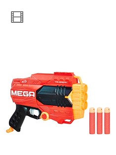 nerf-n-strike-mega-tri-break