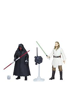 star-wars-force-link-20-darth-maul-and-qui-gon-jinn-pack