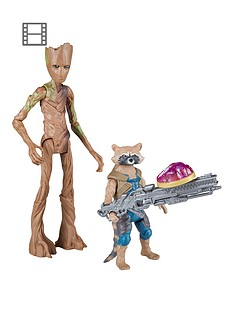 marvel-avengers-infinity-war-rocket-raccoon-amp-groot-with-infinity-stone