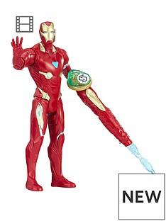 marvel-avengers-infinity-war-iron-man-with-infinity-stone