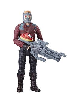 marvel-avengers-infinity-war-star-lord-with-infinity-stone