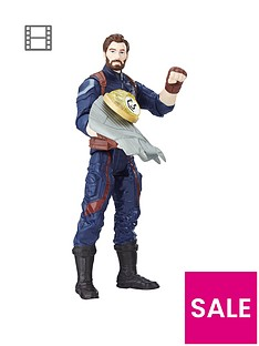 marvel-avengers-infinity-war-captain-america-with-infinity-stone