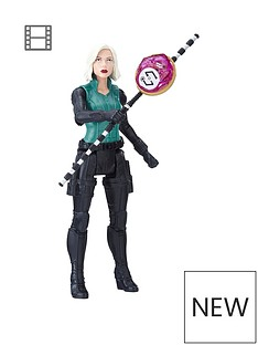 marvel-avengers-infinity-war-black-widow-with-infinity-stone