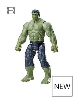 marvel-avengers-war-titan-hero-series-hulk-with-titan-hero-power-fx-port