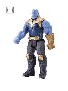 marvel-avengers-infinity-war-titan-hero-series-thanos-with-titan-hero-power-fx-port