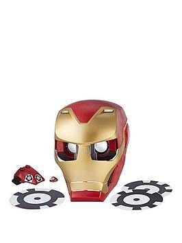 marvel-avengers-infinity-war-hero-vision-iron-man-ar-experience