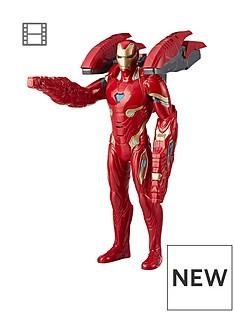 marvel-avengers-infinity-war-mission-tech-iron-man-figure