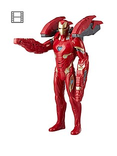 marvel-avengers-infinity-war-mission-tech-iron-man-figure