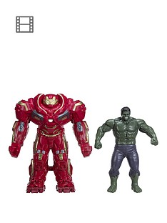 marvel-avengers-infinity-war-hulk-out-hulkbuster