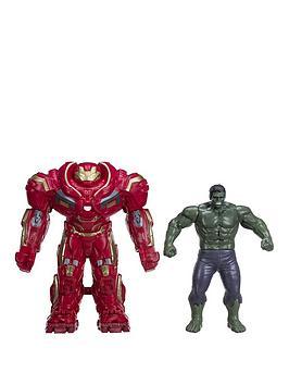 marvel-avengers-infinity-war-hulk-out-hulkbuster