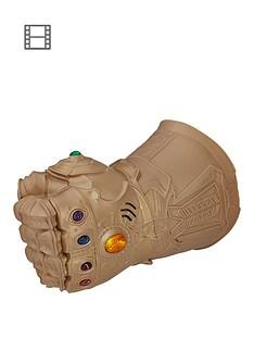 marvel-avengers-infinity-war-infinity-gauntlet-electronic-fist