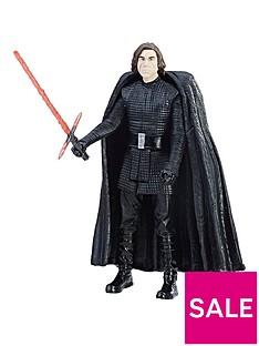 star-wars-kylo-ren-force-link-figure