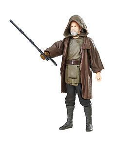 star-wars-luke-skywalker-jedi-exile-force-link-figure