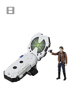 star-wars-force-link-20-starter-set-including-force-link-wearable-technology-and-han-solo-figure
