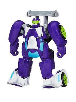 transformers-playskool-heroes-transformers-rescue-bots-blurr