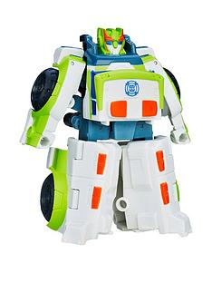 transformers-playskool-heroes-transformers-rescue-bots-medix-the-doc-bot